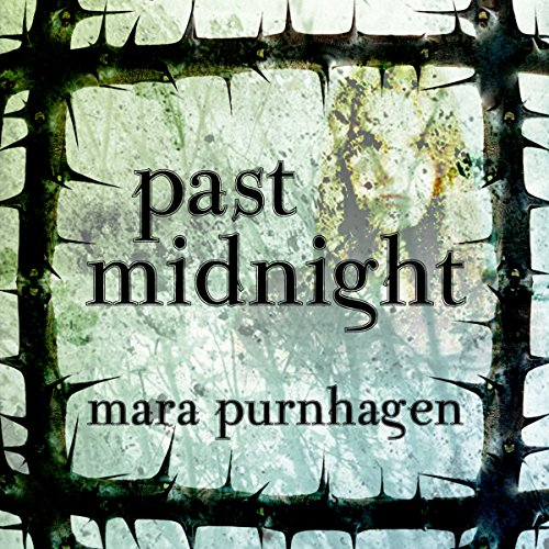 Past Midnight cover art