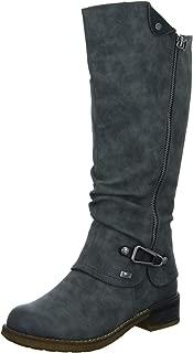 Best rieker ladies winter boots Reviews