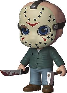 Funko 34012 5 Star: Horror: Jason Voorhees Multi
