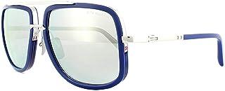 DITA Mach-One 2030 Limited Edition Sunglasses