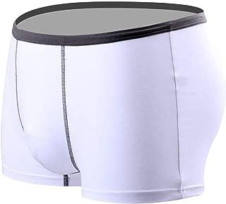 Zutty Sexy Men Underwear Boxer Cotton Mens Boxers Homme Shorts Male Underpants