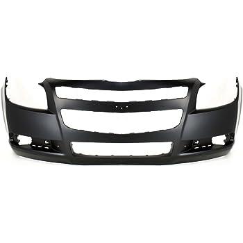 Front Center Lower Undercar Shield For 2008-2012 Chevrolet Malibu 2011 Dorman