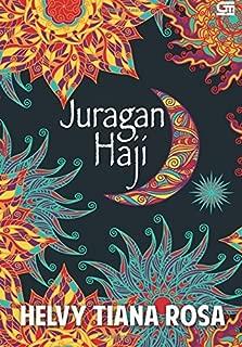 Juragan Haji (Indonesian Edition)