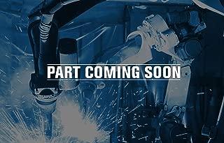 Cardone 72 6492 Remanufactured Import Computer