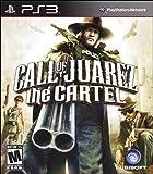 Ubisoft Call of Juarez - Juego (PS3, PlayStation 3, FPS (Disparos en primera persona), M (Maduro))