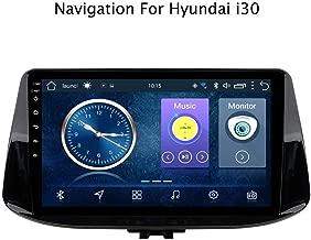 Amazon.es: Hyundai Usb