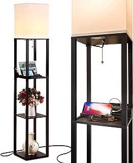 Best alex task floor lamp Reviews