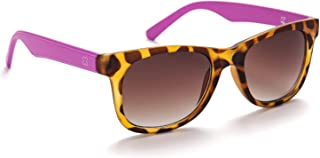 XRAY Eyewear Sunglasses Wayfarer 100% UV - BO501