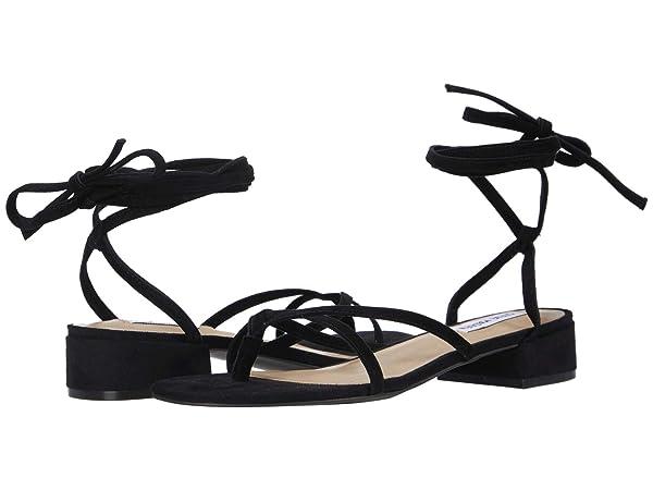 Steve Madden Ryee Wrap Sandal