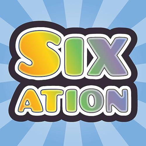 Sixation