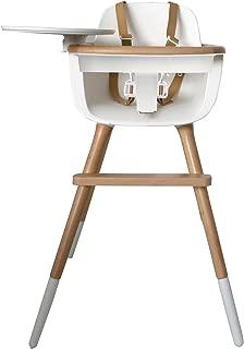 micuna ovo high chair