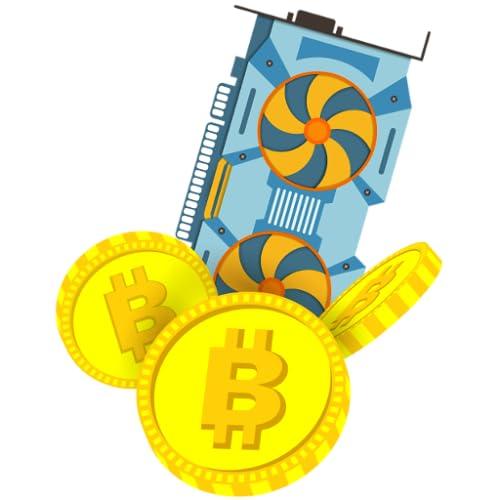 Bitcoin Idle Miner Tycoon