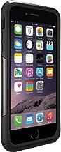 Best otterbox phone case iphone 6 plus Reviews