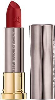 Urban Decay vice Lipstick- Bad Blood, mini size 1g