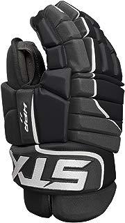 STX Ice Hockey Stallion HPR 1.1 Gloves