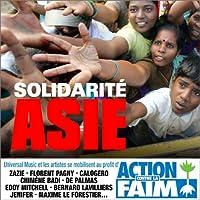 Solidarite Asie