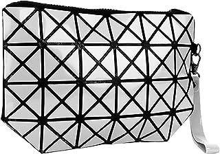 Auratrio Reisenthel cosmetica-organizer voor IPL-apparaat, cosmetica, 25 x 17 x 5 cm wit