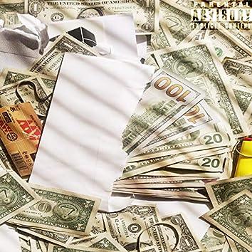 Trump Money