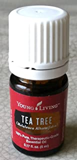 young living oils must haves