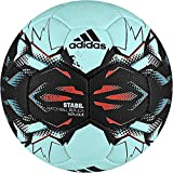 adidas CD8588 Ballon Mixte Adulte, Blanc, Taille 3
