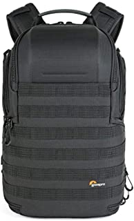Lowepro LP37176 ProTactic Backpack 350 AW II - Black