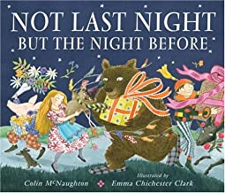 Best not last night but the night before Reviews