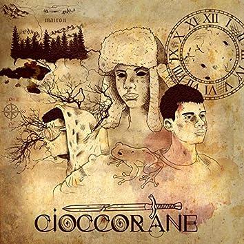 Cioccorane