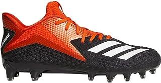 (アディダス) adidas メンズ アメリカンフットボール シューズ?靴 Freak X Carbon Football Cleats [並行輸入品]