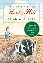 Best incident at hawk's hill Reviews