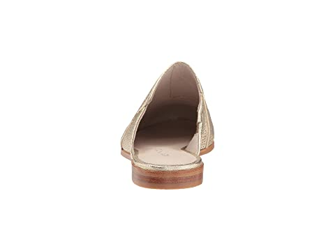 Kenneth Cole New York Roxanne 2 Almond