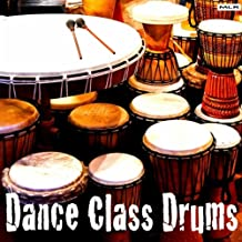 Pow Wow Drums