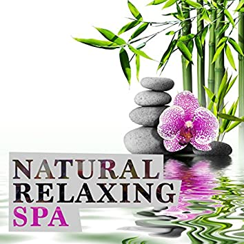 Natural Relaxing Spa