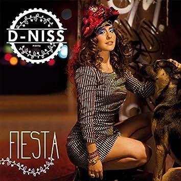 Fiesta (Deluxe Edition)