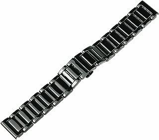 Best black ceramic bracelet Reviews