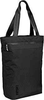 CamelBak Pivot Tote Pack - Recycled Materials - Converts to Backpack