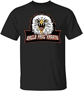 Eagle Fang Karate Shirt,Eagle Fang Karate T Shirt,Eagle Fang Karate Tshirts