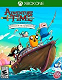Adventure Time: Pirates of the Enchiridion - Xbox One...