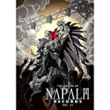 The Realm of Napalm Records Vol. Iv (DVD Und CD)