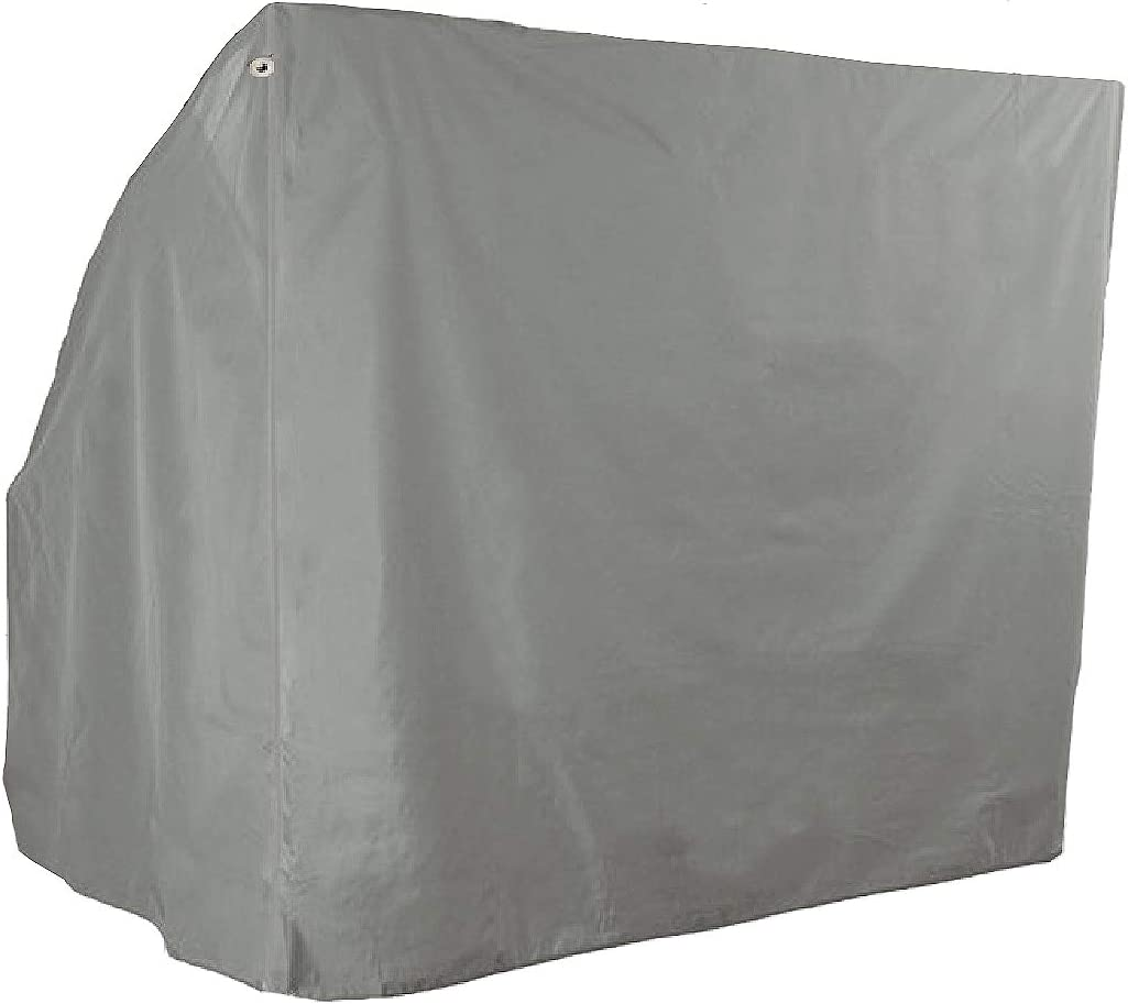 Savvycraft Waterproof Boat Department store Seat Cover Style Gorgeous Size Available 9 in