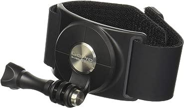 GoPro Hand + Wrist Strap (All GoPro Cameras) - Official GoPro Mount