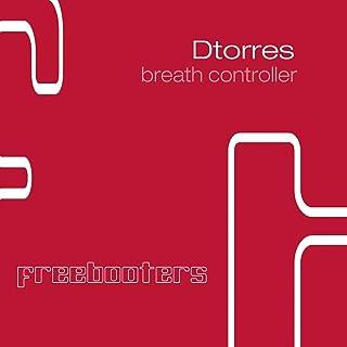 Breath Controller (Original Mix)
