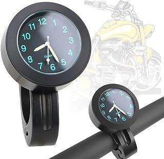 Suchergebnis Auf Für Motorrad Instrumente 0 20 Eur Instrumente Motorräder Ersatzteile Zube Auto Motorrad
