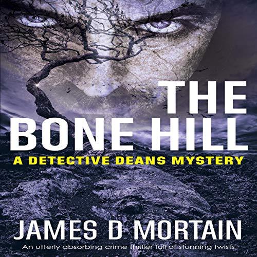 The Bone Hill Titelbild