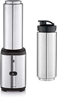 Amazon.es: Vidrio - Batidoras de mano y de vaso / Batidoras ...
