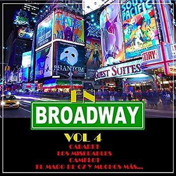 En Broadway Vol.4