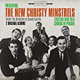 Exciting New Folk In Chorus In Person [ORIGINAL RECORDINGS REMASTERED]