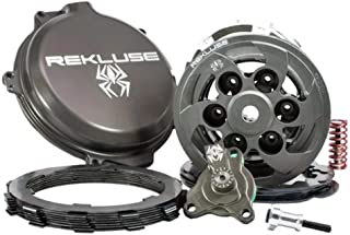 Rekluse RadiusCX Auto Clutch for KTM Husqvarna 350 Models 2016-2018 RMS-7913092