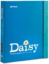 Best daisy book girl scouts Reviews