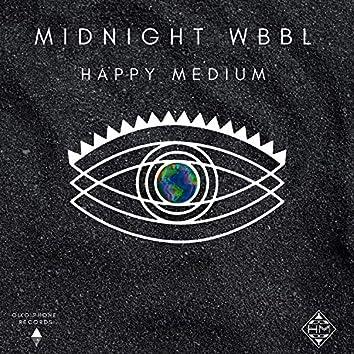 Midnight Wbbl