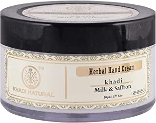 Best khadi online products Reviews